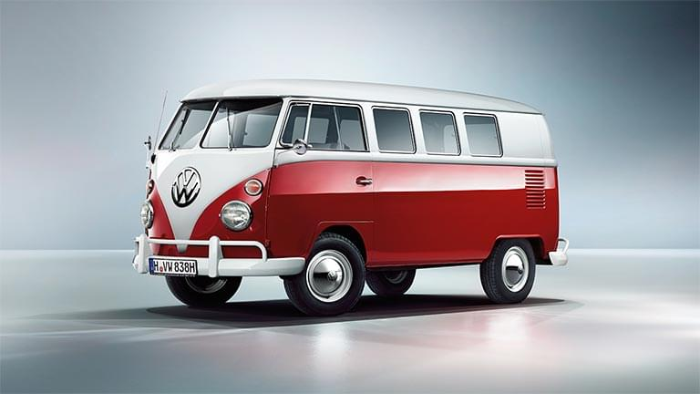 vw bus infos preise alternativen autoscout24. Black Bedroom Furniture Sets. Home Design Ideas