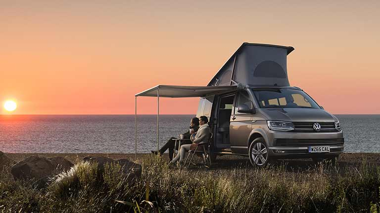 vw california gebraucht kaufen bei autoscout24. Black Bedroom Furniture Sets. Home Design Ideas