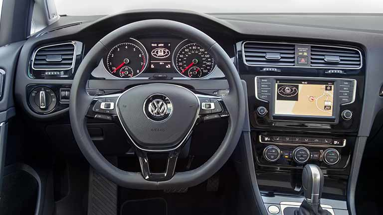 vw golf 7 gebraucht kaufen bei autoscout24. Black Bedroom Furniture Sets. Home Design Ideas