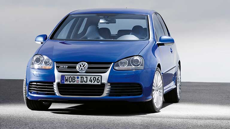 vw golf r32 infos preise alternativen autoscout24. Black Bedroom Furniture Sets. Home Design Ideas