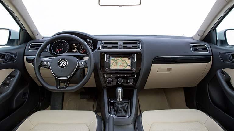 VW Jetta - Infos, Preise, Alternativen - AutoScout24
