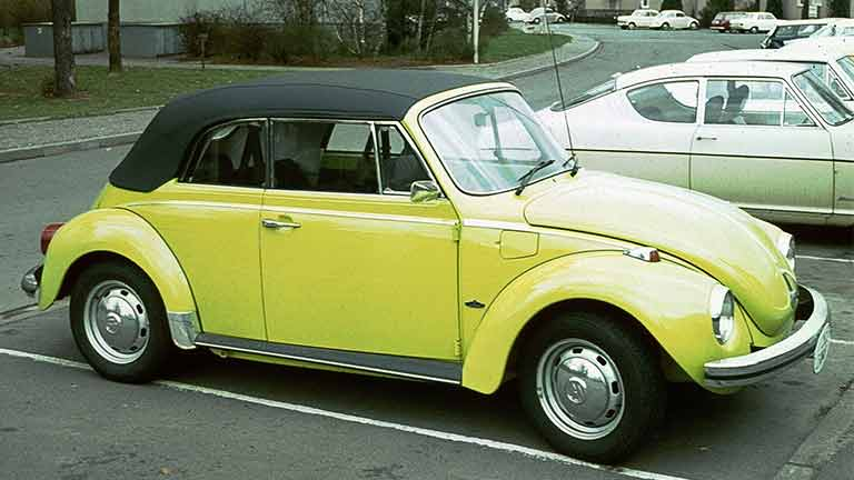 vw käfer gebraucht kaufen bei autoscout24
