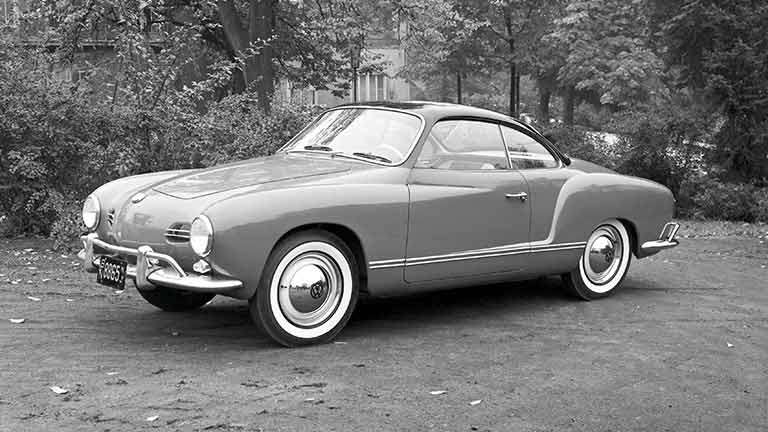 vw karmann ghia gebraucht kaufen bei autoscout24. Black Bedroom Furniture Sets. Home Design Ideas