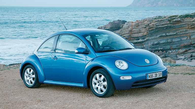 vw-new-beetle-m-02.jpg