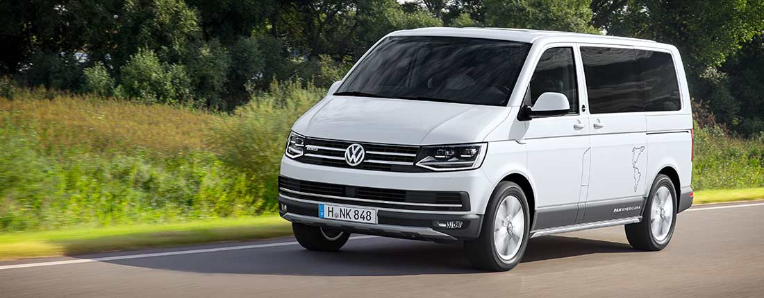 volkswagen t6 multivan infos preise alternativen. Black Bedroom Furniture Sets. Home Design Ideas