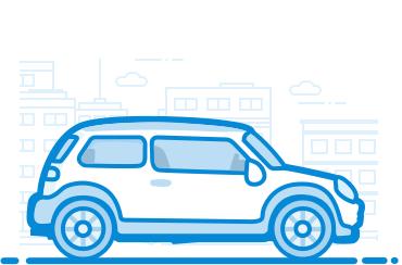 Automarken & Modelle