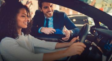 Autoscout24 de autoscout Gebrauchtwagen kaufen