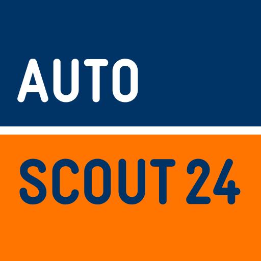 Kfz Kaufvertrag Für Autoverkauf Kostenlos Downloaden Autoscout24