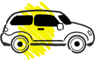 Scout 24 de auto AutoScout24: Европейският