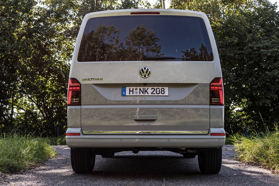 VW-Multivan-T6-1-Rear