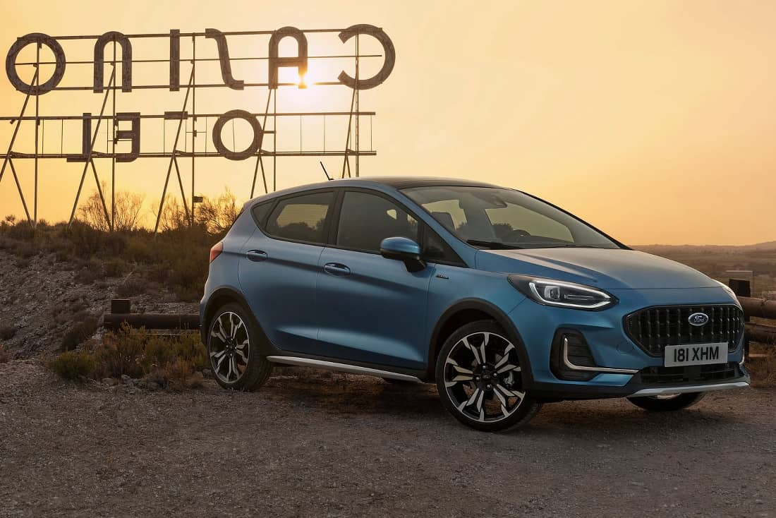 Ford-Fiesta-2022-Facelift-Active