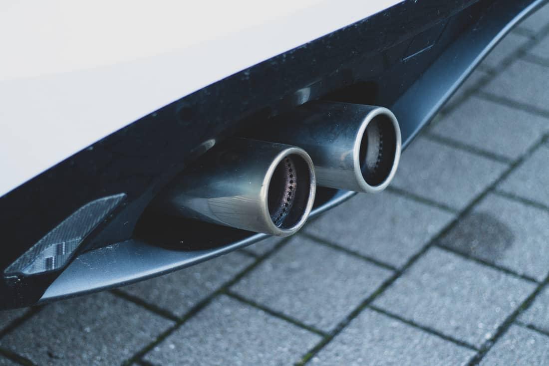 Jaguar F-Type P450 AWD-10