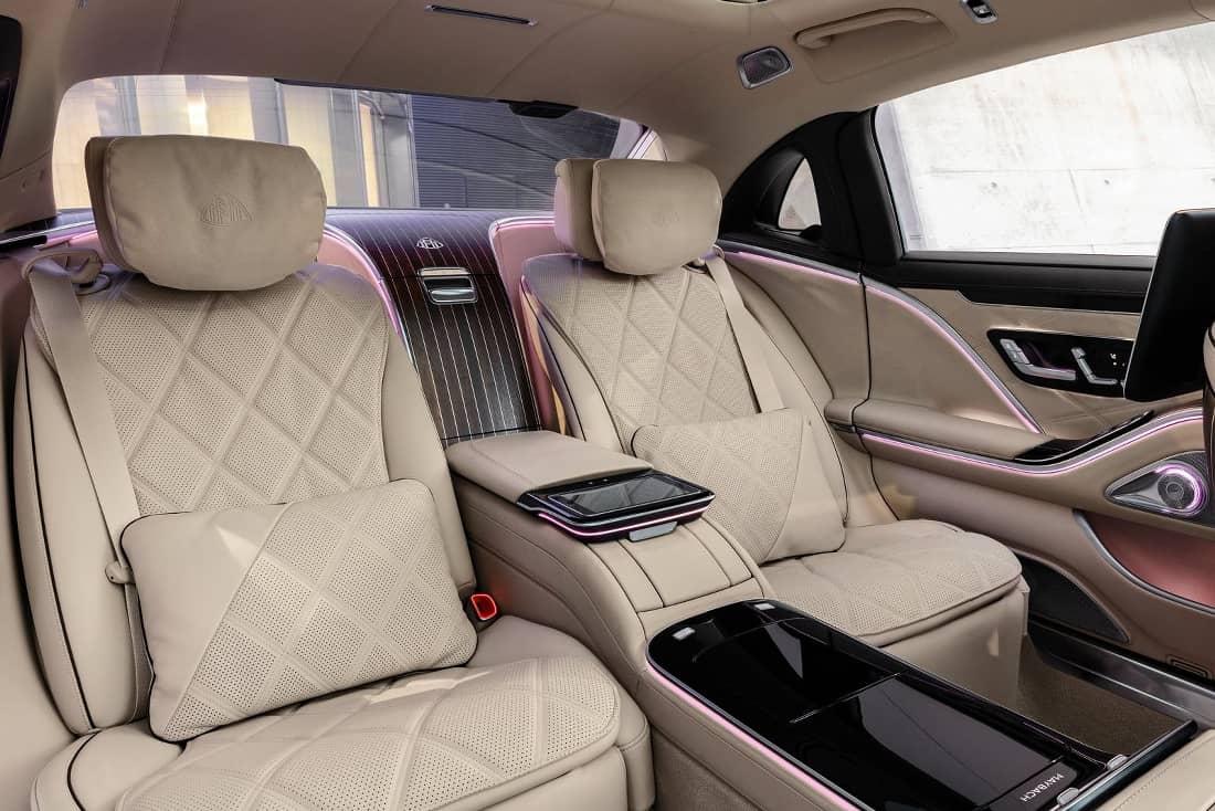 Mercedes-Maybach-S-Class-InteriorRear