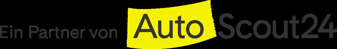 Be auto scout 24 AutoScout24 Találja