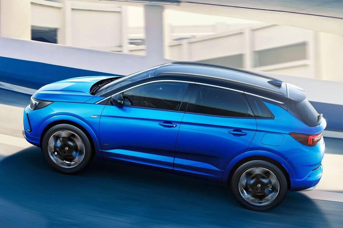 Opel-Grandland-2022-Dynamic