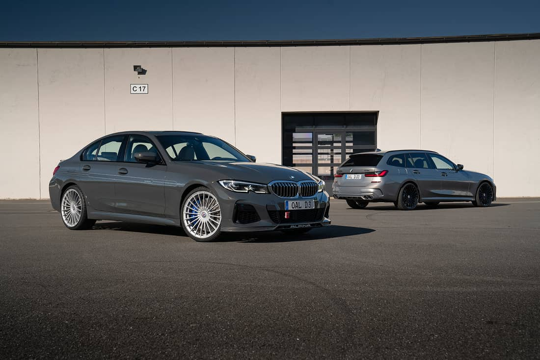 BMW-Alpina-D3-S-Overview