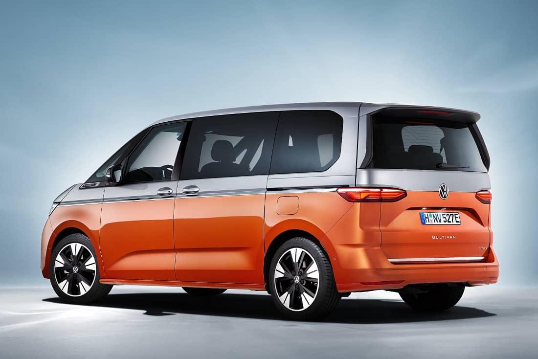 VW-T7-Side-Rear
