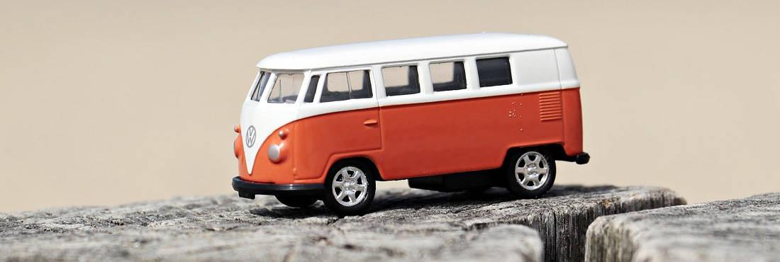 Wer Ein Gebrauchtes Reisemobil Kauft Sollte Einige Dinge