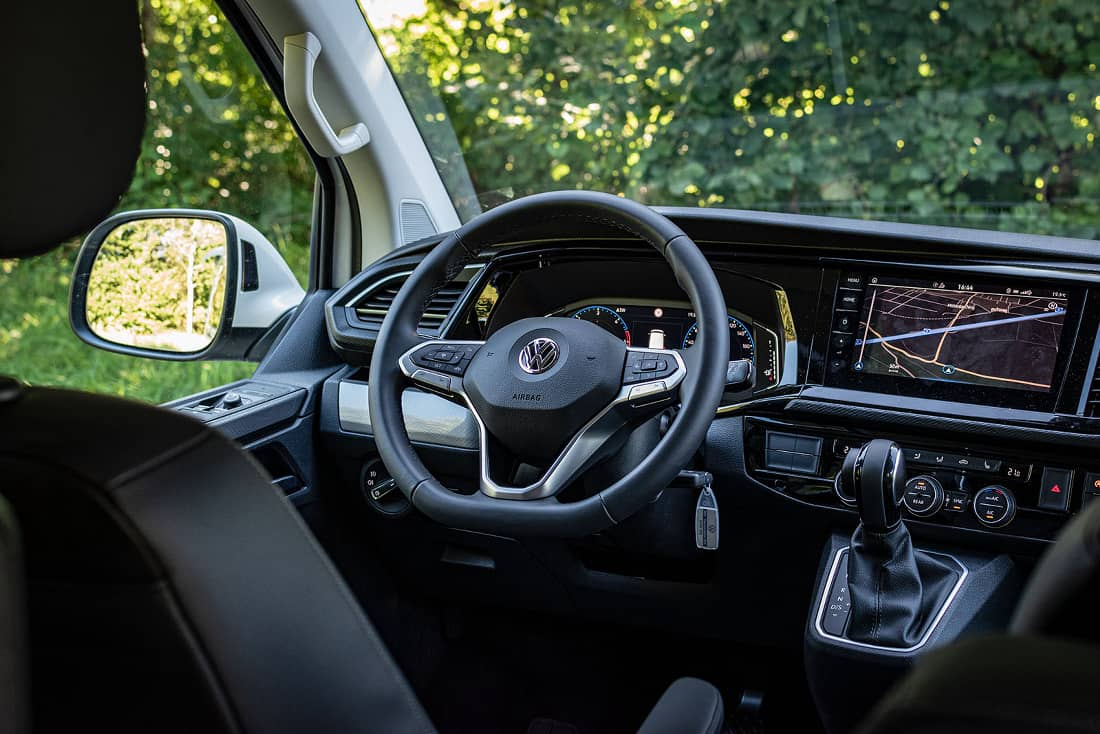 VW-Multivan-T6-1-Interieur
