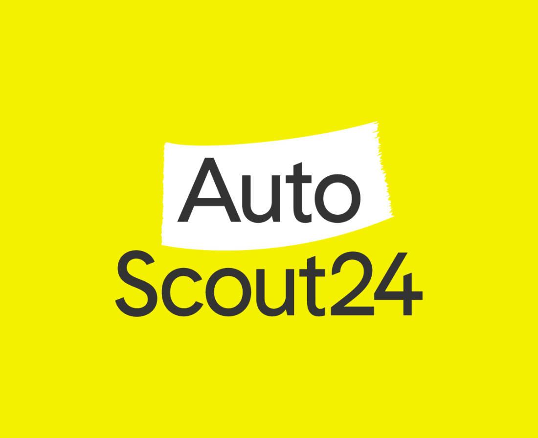 Autoscout24.E