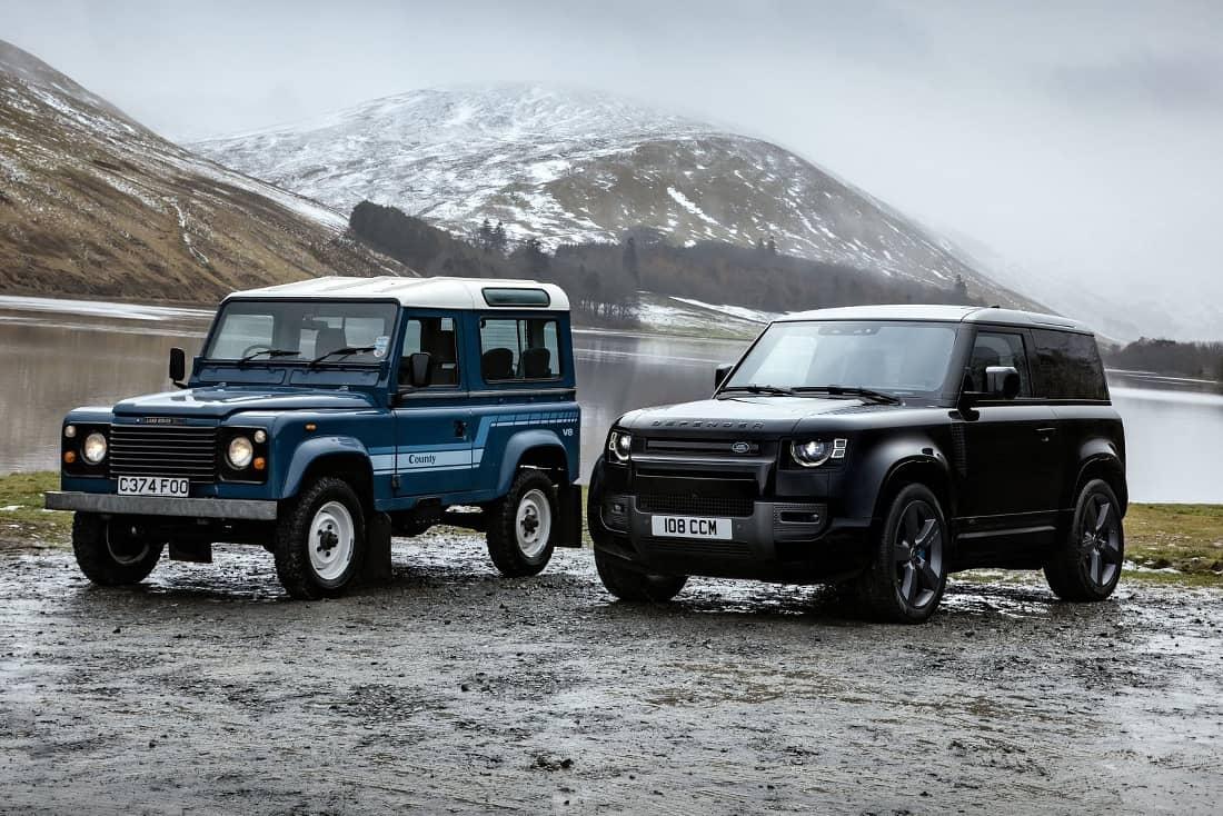 Land-Rover-Defender-V8-Hero