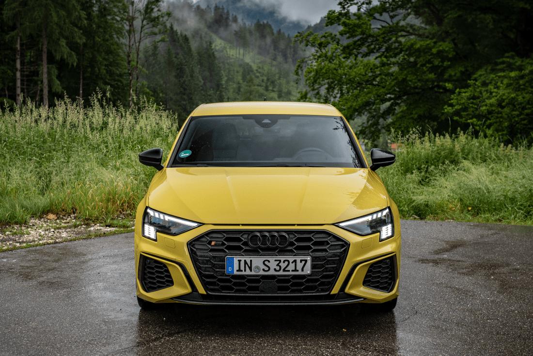 Audi-S3-Sportback-2021-Front-Front