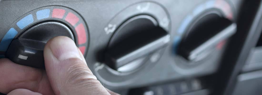 wie funktioniert eine standheizung autoscout