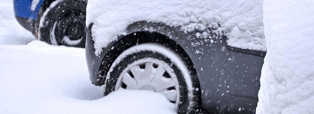fecd6cc1c8d4be Rost-Vorsorge im Winter - AutoScout24