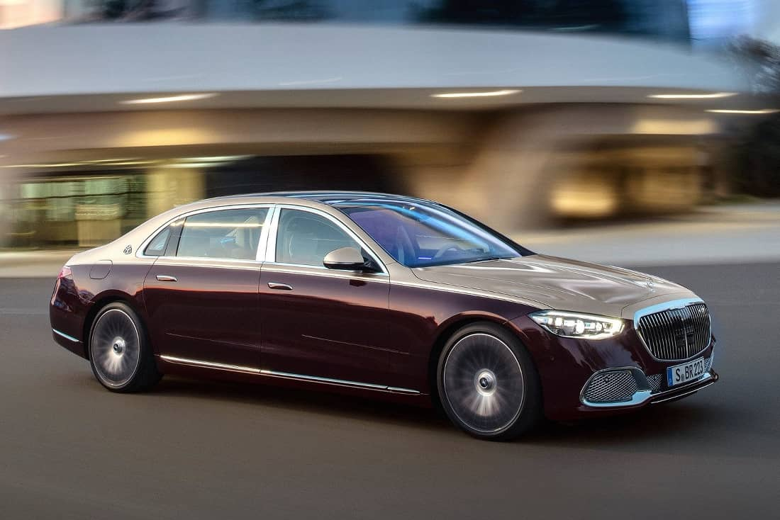 Mercedes-Maybach-S-Class-Dynamic2