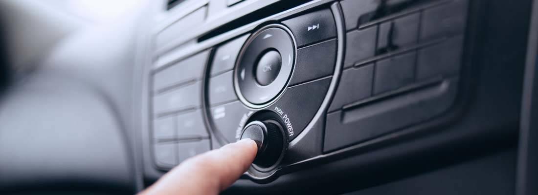 Dota 2 dźwięk dobierania