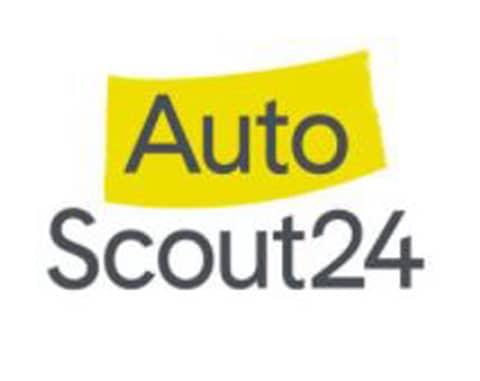 Autoscout24 deutschland traktoren