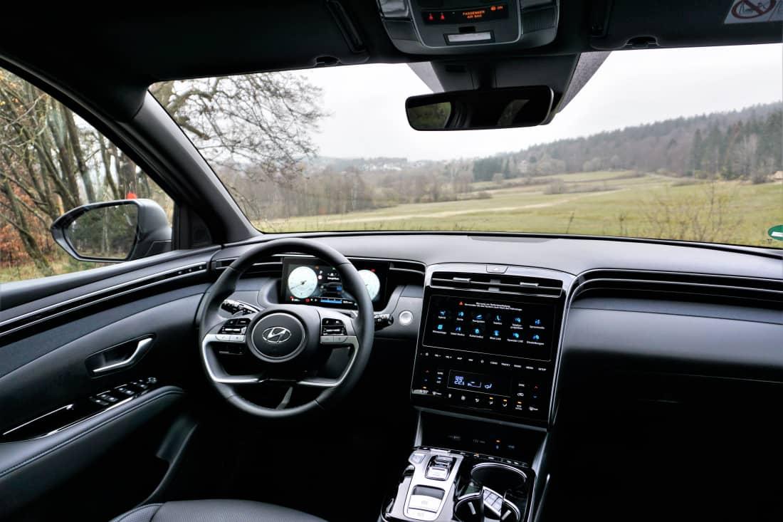 Hyundai Bayon: Neuer Name für neues SUV-Einstiegsmodell