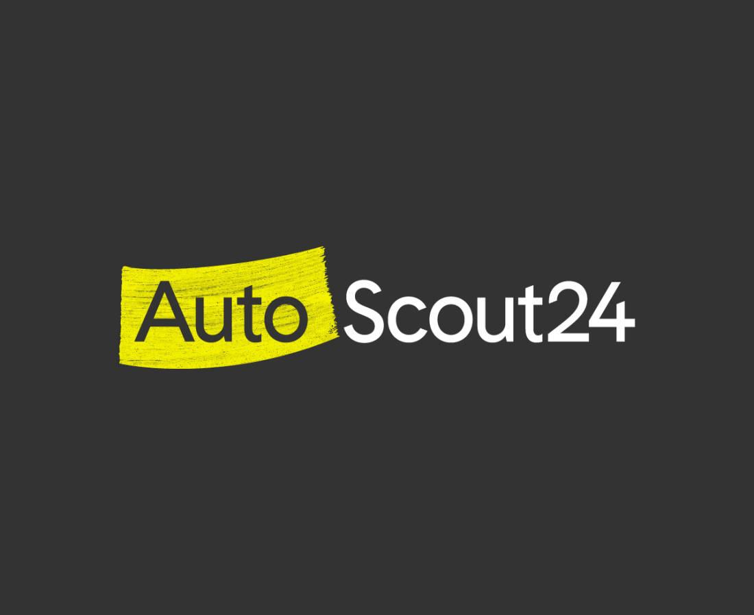 Scout24 auto GitHub