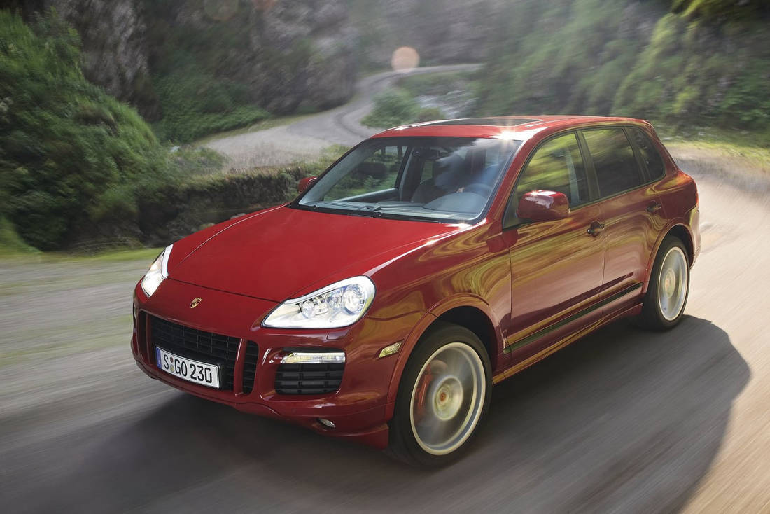 Porsche-Cayenne-Turbo-9PA-Dynamic