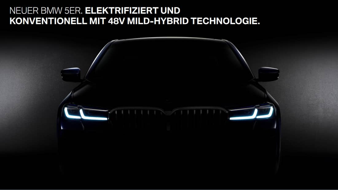 BMW-5-Facelifting-2020-2