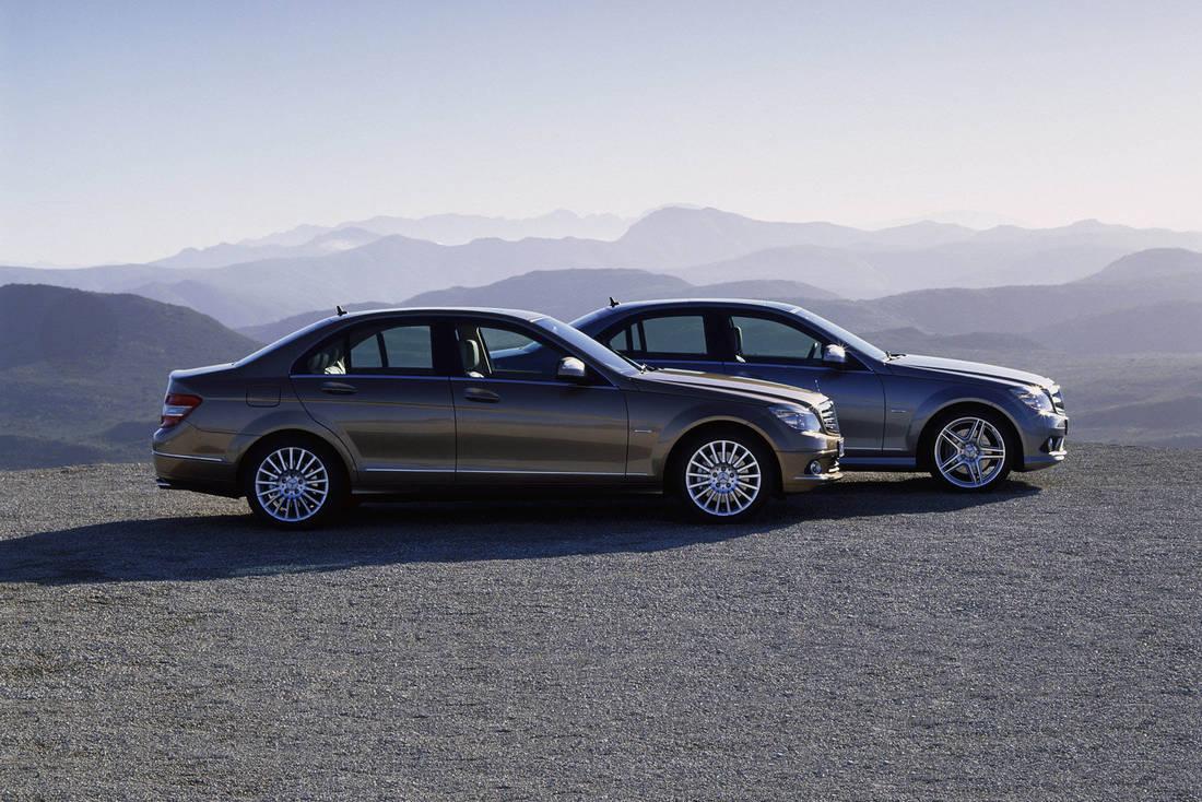 nuovo massimo il più votato genuino classcic Auto diesel usate economiche - AutoScout24