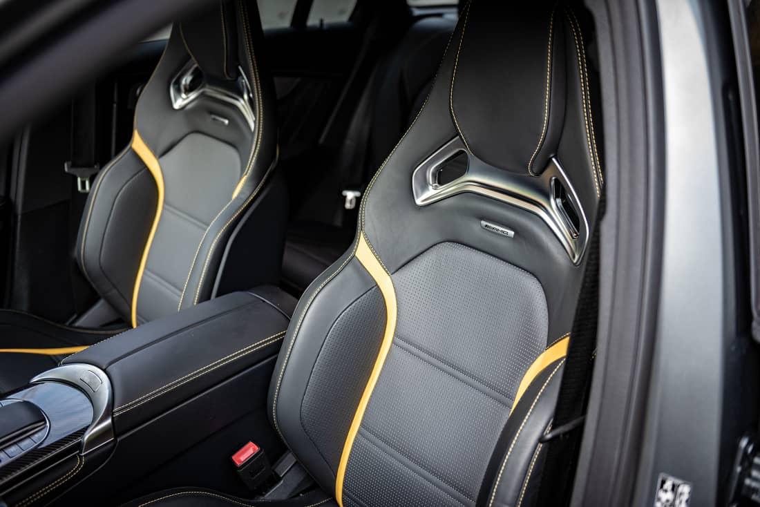 Mercedes-AMG-GLC63S-Seats
