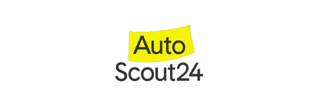 Autoscout24 de autoscout AutoScout24 Reviews