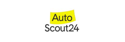 De auto scout 24 AutoScout24 Europas